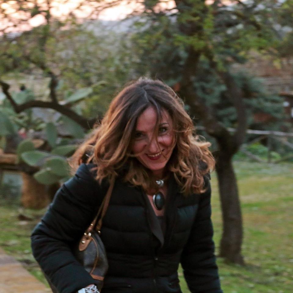 Tassa di soggiorno: si è insediata la consulta, Arianna Nicosia vice – presidente