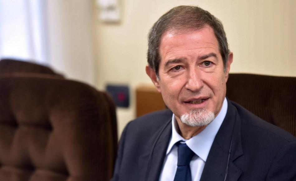 Regionali 2017: Nello Musumeci è il nuovo presidente, il M5S primo partito