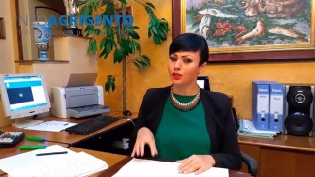 """Parco Icori, Palermo: """"Mossa disperata del sindaco Firetto"""""""