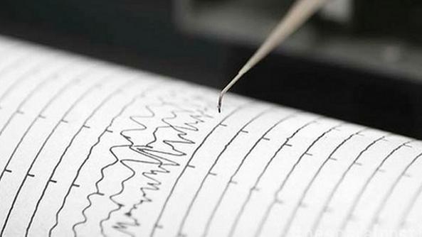 Sequenza sismica nel canale di Sicilia, scosse avvertite soprattutto nel ragusano