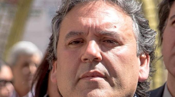 Processo Montagna, scarcerato l'ex sindaco di San Biagio Platani