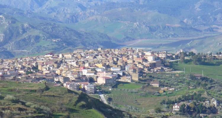 Blitz Montagna: San Biagio Platani sotto shock per l'arresto di Sabella