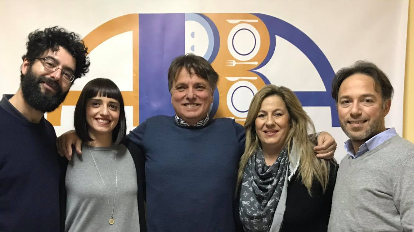 Associazione ABBA: Carmelo Cantone riconfermato presidente