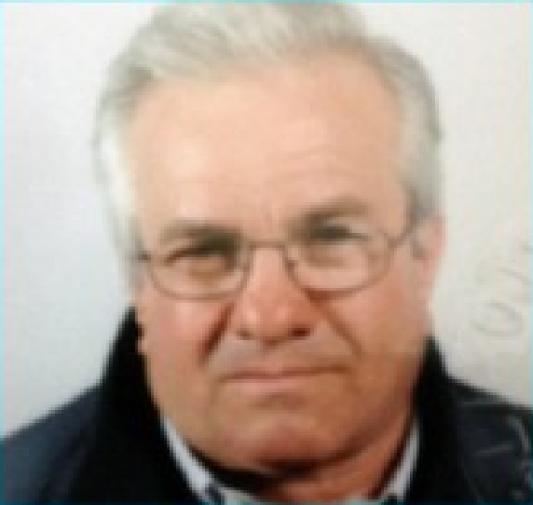 """Maxi operazione """"Montagna"""": annullata ordinanza di arresto per un raffadalese"""