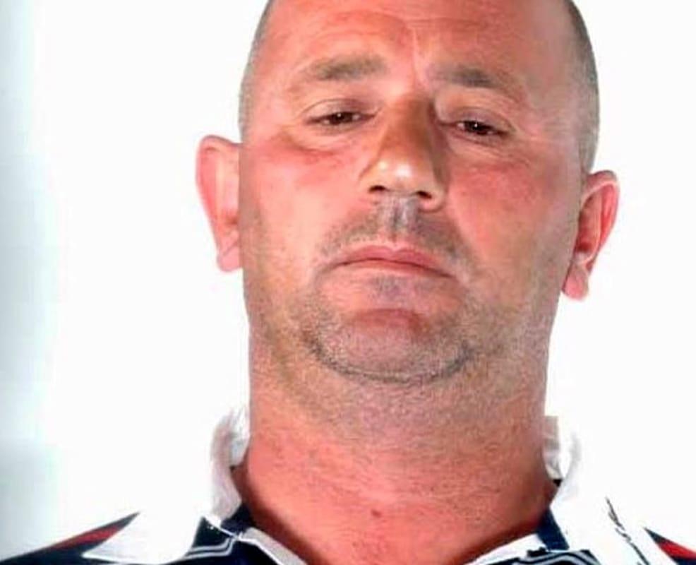 Viola le misure di prevenzione, arrestato Fabrizio Messina
