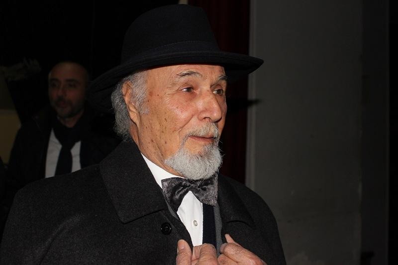 Al Pirandello è andato in scena '1…2…3 rintocchi di follia', l'opera diretta da Antonella Morreale