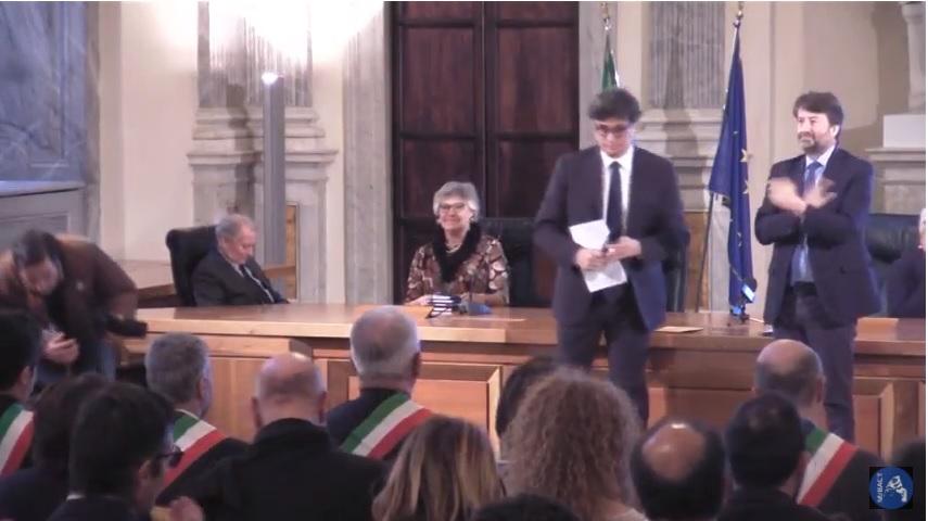 Capitale della cultura 2020: vince Parma, sfuma il sogno per Agrigento
