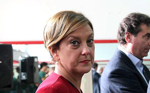 Strage di cani a Sciacca, Valeria Grasso incontra il sindaco Valenti e fa appello al Prefetto