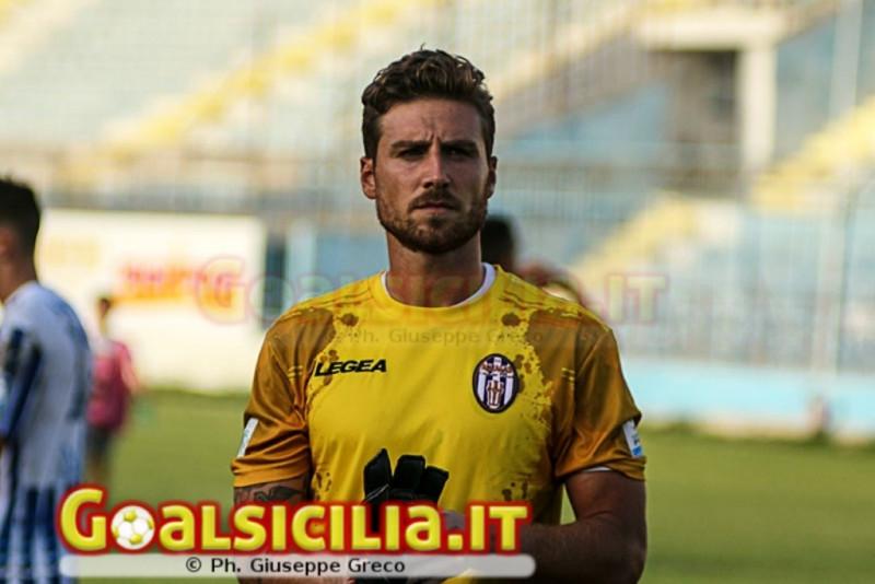 Serie C: il Catania vince il derby contro l'Akragas