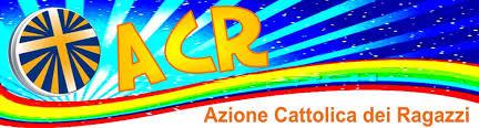 Canicattì: donazione piantine da ACR, per il 150° Anniversario della Fondazione