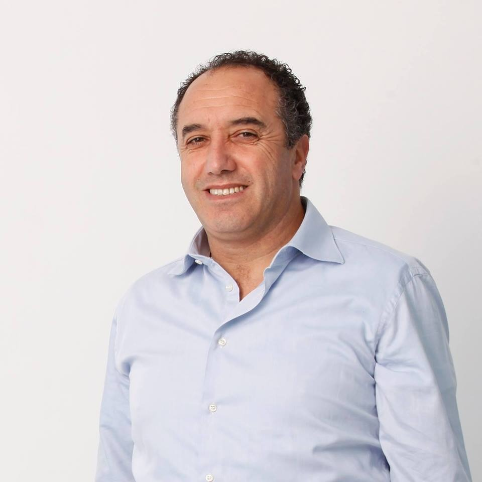Aragona: grande apprezzamento del Sindaco verso i Carabinieri per il lavoro svolto nell'individuare gli autori che hanno danneggiato il minibus per i disabili