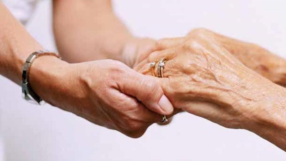 Distretto socio-sanitario D3, approvato avviso di selezione