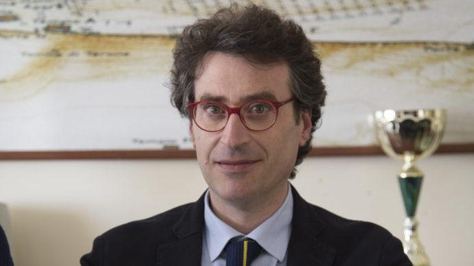 Lavori rotonda Giunone, l'ordine degli architetti diffida il sindaco per l'incarico gratuito