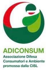 Raccolta rifiuti: nota dell'Adiconsum Cisl di Agrigento
