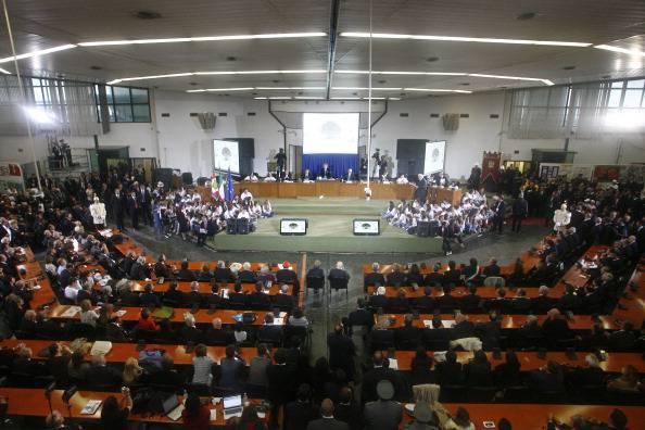Processo trattativa Stato – mafia: condannati Mori e Dell'Utri