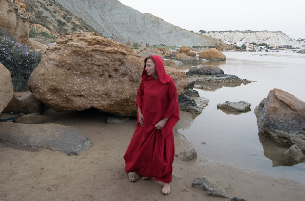 """Al Teatro """"Costabianca"""" di Realmonte dal 21 luglio al 23 agosto va in scena """"Maree Mediterranee"""""""