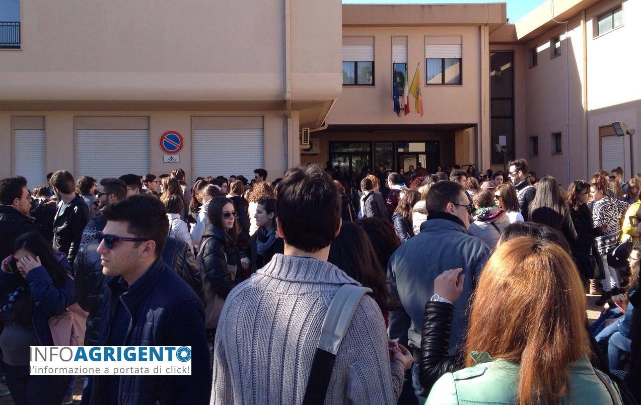Università ad Agrigento: 4 corsi di Laurea per l'anno accademico 2019-2020