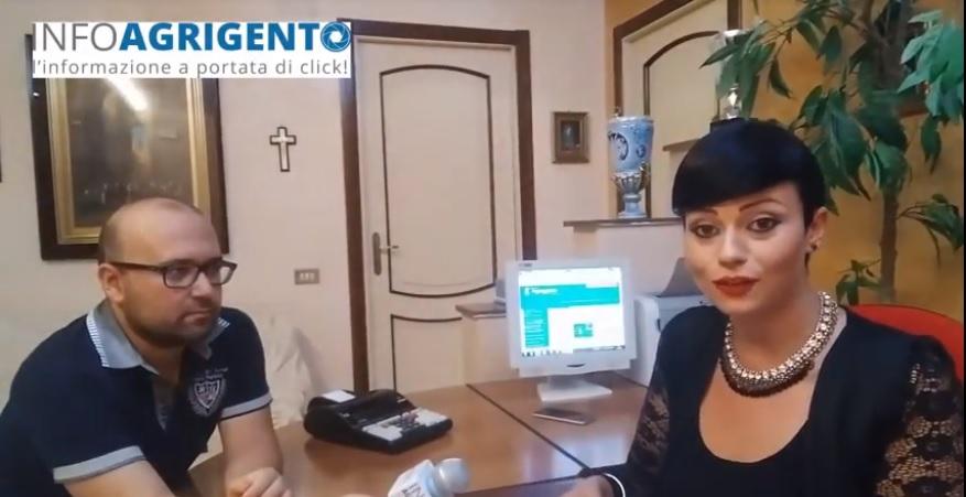 Tra passaggio alla Lega e consiglio comunale: intervista a Nuccia Palermo