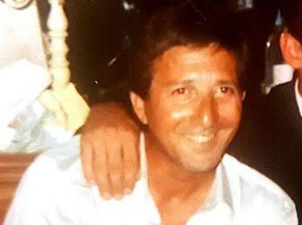 """Ucciso nel 1993 perchè ritenuto imprenditore """"scomodo"""": svolta dopo 25 anni nell'omicidio di Passafiume"""