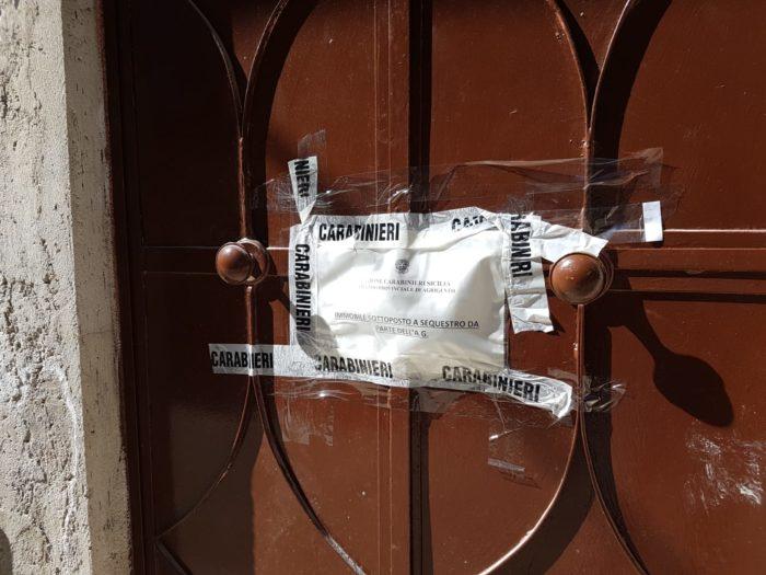 Scomparsa Gessica Lattuca: dissequestrati i beni di Filippo Russotto