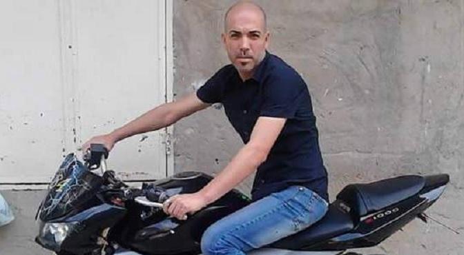 Palma di Montechiaro: continuano le ricerche dell'uomo di 42 anni scomparso nel nulla