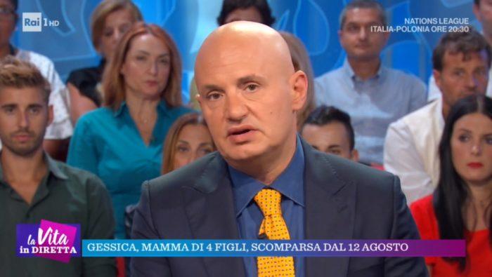 """""""Favara è ben altro"""": incontro con il giornalista Emilio Orlando"""