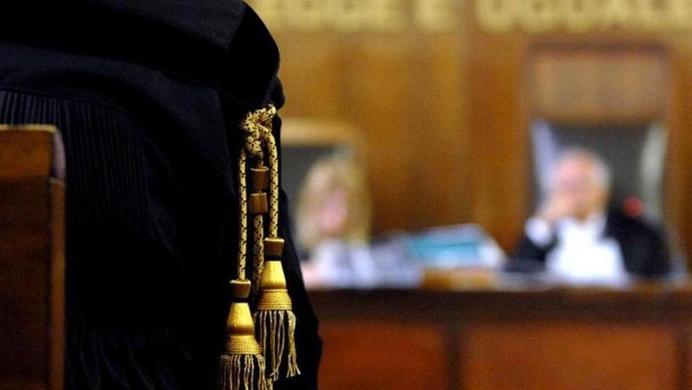 """Inchiesta """"Icaro"""": chieste quattordici condanne nel processo d'appello"""