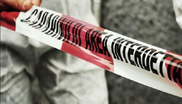Agguato a Belmonte Mezzagno, ucciso un uomo di 48 anni