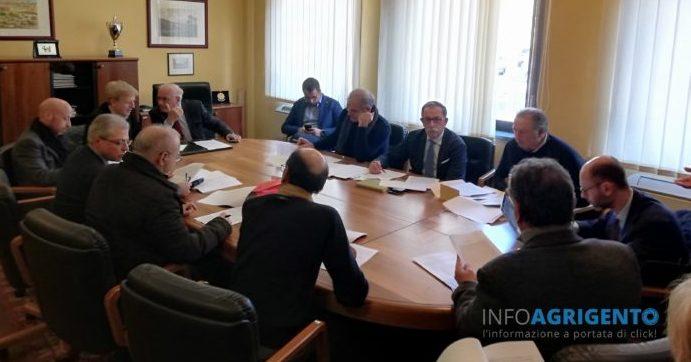 Università, approvato il nuovo statuto del Consorzio: pronti al rilancio