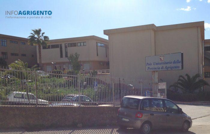 Università ad Agrigento, salta l'assemblea dei soci: a rischio accordi con Unipa