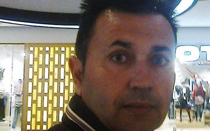 Scompare uomo di 48 anni, l'appello di familiari ed amici
