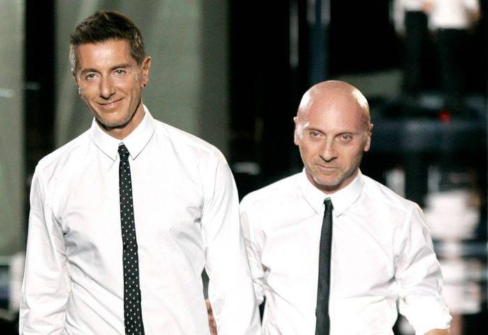 Dolce & Gabbana, confermata per luglio la sfilata nella Valle dei Templi