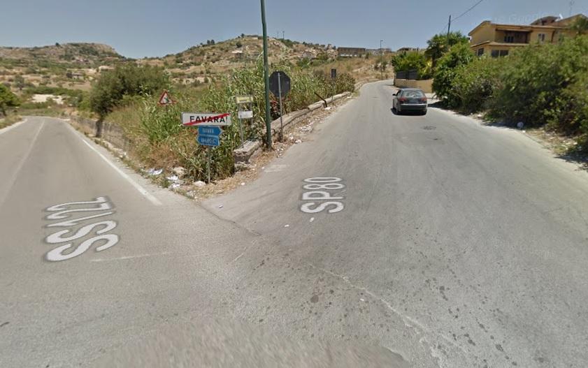 Favara Ovest, arriva il decreto da Palermo: presto un referendum per il cambio dei confini