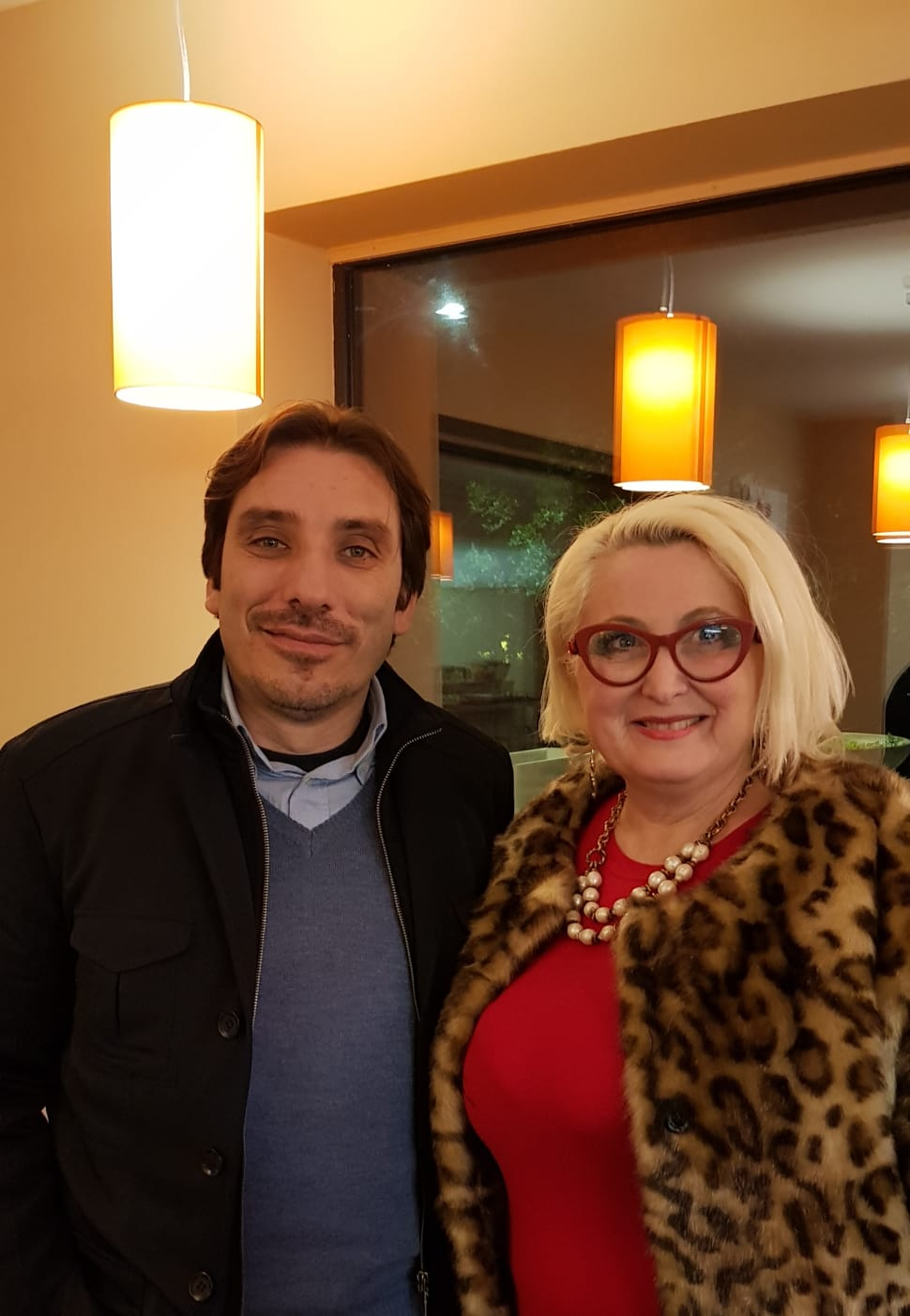 Lega: Rita Monella responsabile cittadina di Agrigento