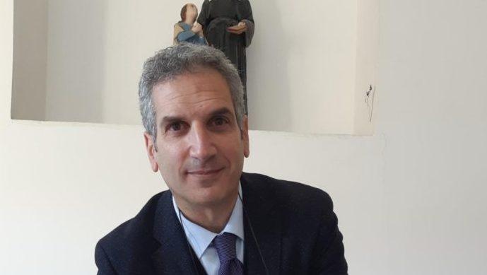 L'Avvocato Antonio Panico è il nuovo presidente della Fondazione Immacolata Concezione di Naro