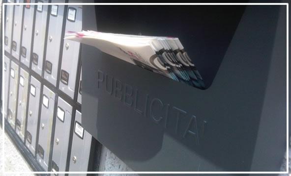 Agrigento: il sindaco ordina eliminazione cassette pubblicitarie