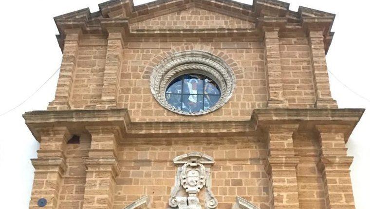 Riaperta la Cattedrale di San Gerlando: le parole dell'arcivescovo