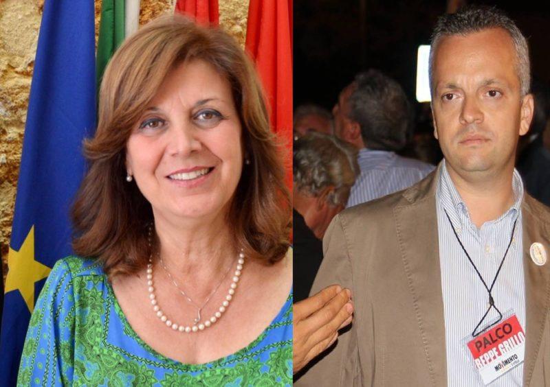 Bilancio della Regione: la parola a Margherita La Rocca Ruvolo e Giovanni Di Caro