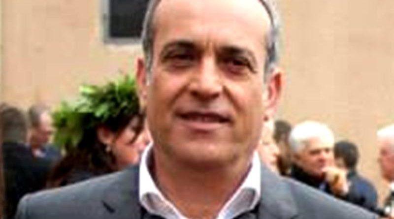 Morto per un infarto il vice sindaco di Realmonte
