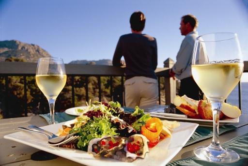Turismo enograstronomico: è la Sicilia la regione più desiderata