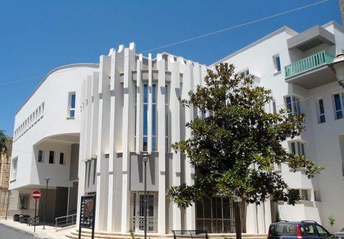 Incidente Campobello di Licata, sarà lutto cittadino a Ravanusa