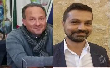 Favara: Salvatore Di Naro lascia la presidenza del Consiglio comunale a Pirrera?