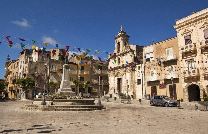 Aragona, preoccupazione per i recenti casi di coronavirus