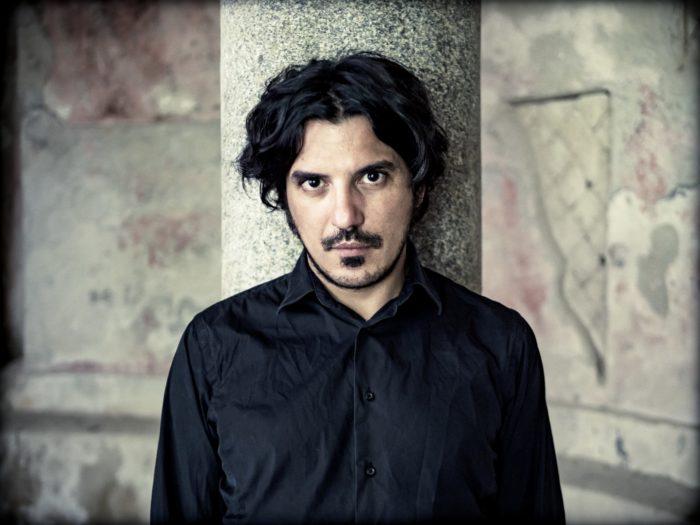 Bennato ad Agrigento: allo Spazio Temenos il concerto di Mujura