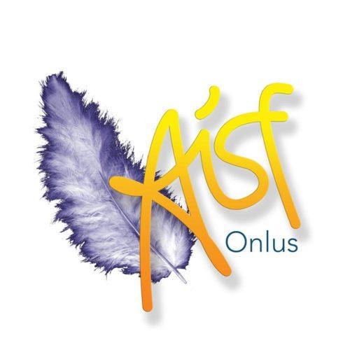 Parte il 27 aprile il cammino lungo la magna via Francigena per i fibromialgici