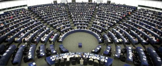 Europee 2019, terminate la operazioni di voto