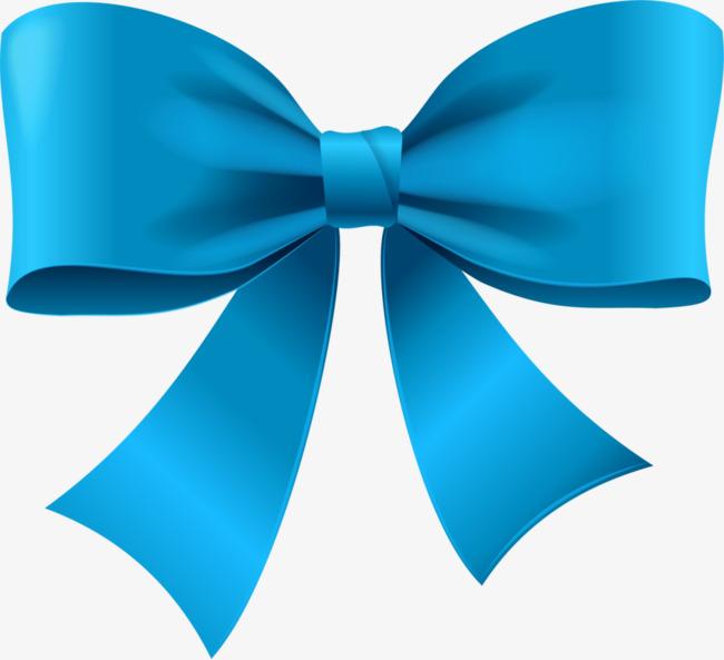 Fiocco azzurro in casa InfoAgrigento.it: è nato il secondogenito di Andrea Messina
