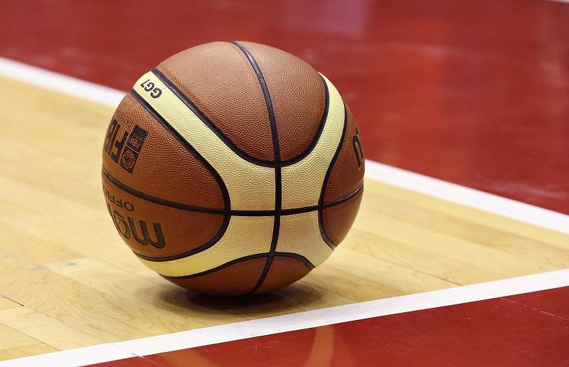 Basket, colpaccio solo sfiorato per Agrigento contro la capolista Roma