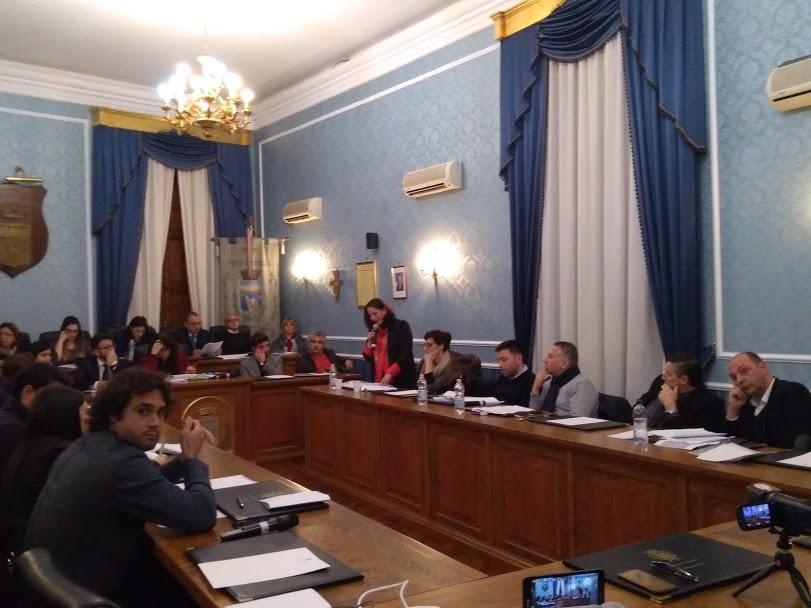 Porto Empedocle: Ida Carmina rimane sindaco, non passa mozione di sfiducia