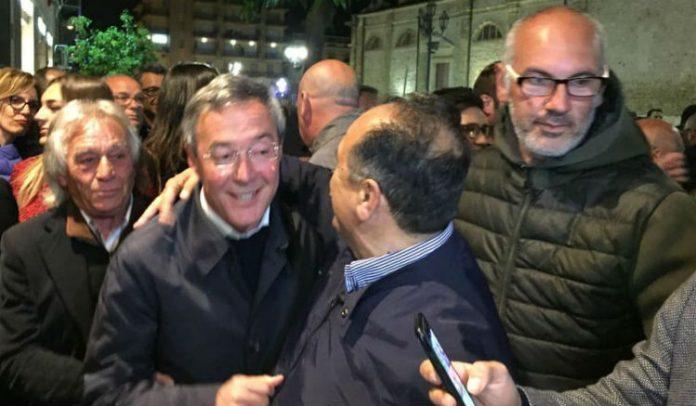 Amministrative Sicilia, trionfo grillino a Caltanissetta e Castelvetrano: Lega sconfitta a Gela